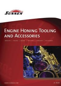 Engine_Honing_Equipment_Catalog (PDF, 5MB)