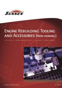 Engine_Rebuilding_NonHoning_Catalog (PDF, 5MB)