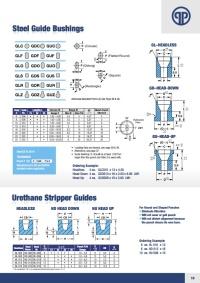 PORTER PRECISION p2 (PDF, 3MB)