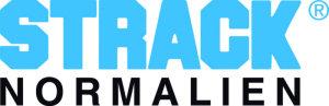 STRACK-Logo_CMYK_1461KB