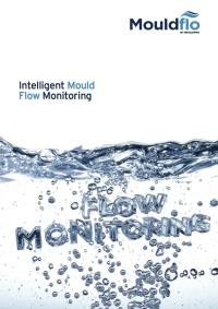 Mouldflo (PDF, 2MB)
