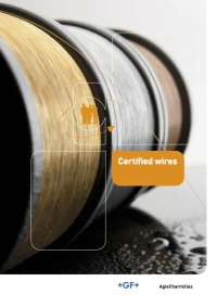 Certified_Wires_GB